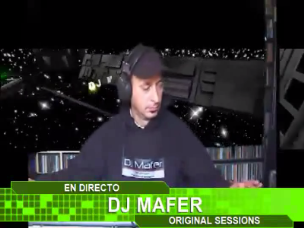DJMAFER.TV